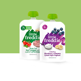 sainsburys freebies february 2019