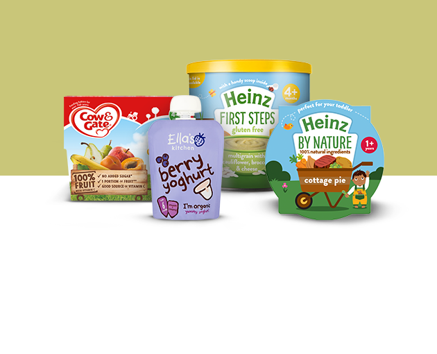 Baby & Toddler Products   Buy Baby Products Online   Sainsbury's